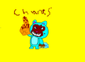 Thumbnail for version as of 19:08, August 12, 2013