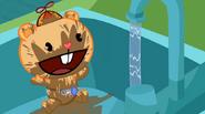 Sinkbath