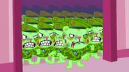 STV1E13.3 Flippy army