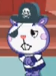 File:Mime Pirate.png