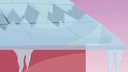 STV1E1.2 Roofice