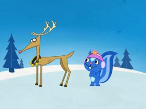 File:Reindeer Kringle.jpg