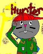File:Hunterlol (2).jpg