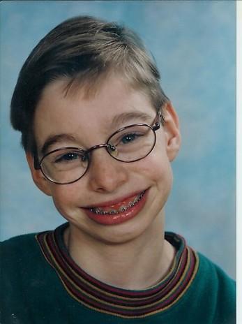 File:That AverageNewgrounder's teeth hilare.jpg