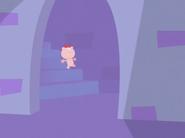 Runningupstairs