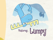 File:185px-Lumpy Intro2.png