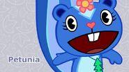 Petunia 2