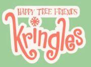 HTF Kringles Logo
