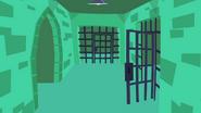 STV1E2.3 The Prision Cells