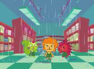 Rainonmyparade