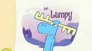 Lumpy's Rink Hijinks Intro