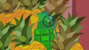 STV1E13.2 grenade