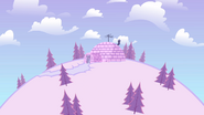 STV1E10.2 Cro-Marmot's House a Hill