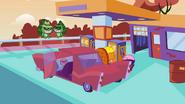 STV1E2.3 Car Robbers