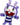 Mime Happy Tree Friends