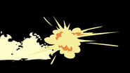 S4E7 Gasfireexplosion