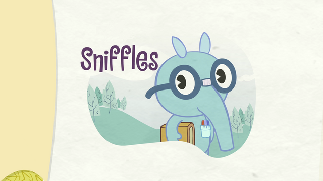 File:Sniffles' Season 2 Intro.png