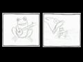 Thumbnail for version as of 05:47, November 25, 2012