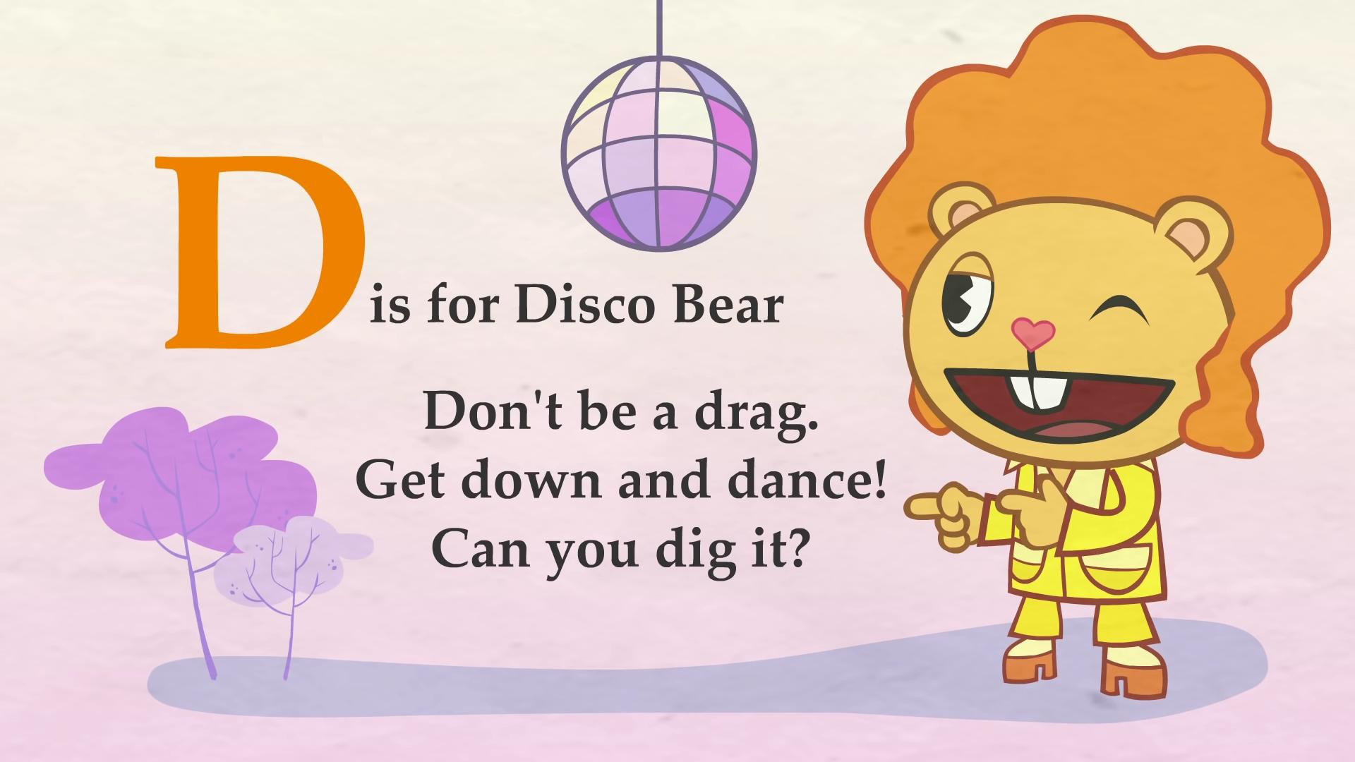 Disco_Bear%27s_Season_3_and_4_Intro.png