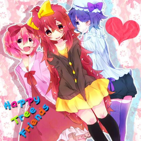 File:HTF-Anime-happy-tree-friends-24244945-653-653.jpg