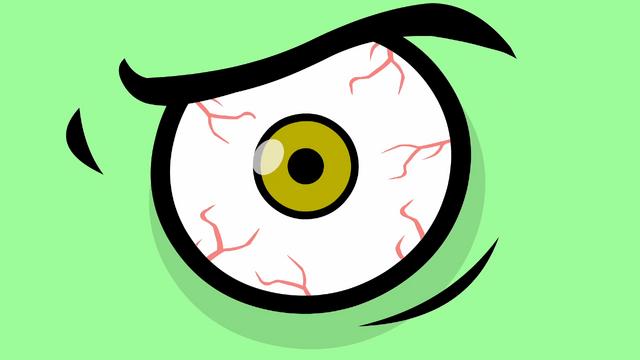 File:S3E19 Evil Flippy eye.png