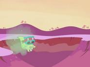 Dustcomesback