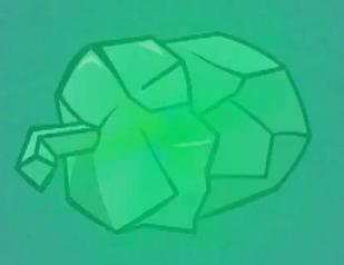File:Kryptonut.jpg