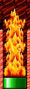 Flameburst6