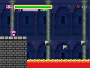 World6-fortresstherockfortress
