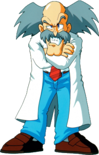 File:200px-Dr. Wily.png