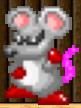Mouser1