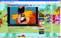 Thumbnail for version as of 13:38, September 30, 2011