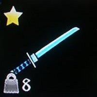 File:Battle Katana.jpg