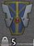 Quest shield