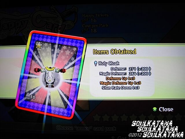 File:My Happy Wars Super Premiums 003.jpg