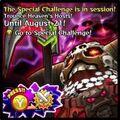 Thumbnail for version as of 22:07, September 5, 2013