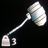 File:10 Oz. Hammer.jpg