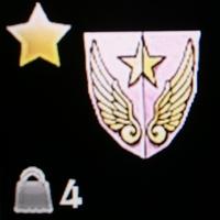 File:Shield of Queens.jpg