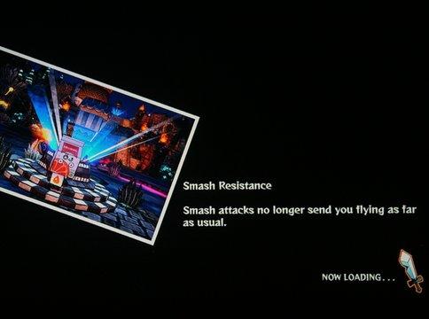 File:Help - Smash Resistance.JPG