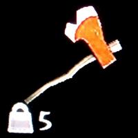 File:Tomato-Soaked Axe.jpg