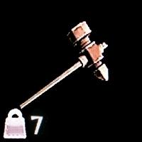 File:Wood Justice Hammer.jpg
