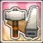 File:SummonMaterialsIcon.png