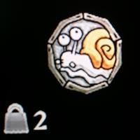 File:Snail Shield.jpg