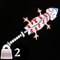 File:Roasted Newt Sword.jpg