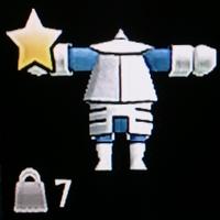 File:Titanium Armor.jpg