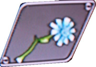 File:Blue Flower 10.jpg