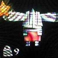 File:Fervor Cloak Pro.jpg