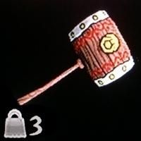 File:Bonk Bonk Hammer.jpg