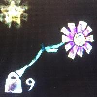 File:Violet Wand.jpg