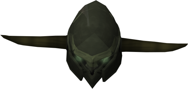 File:Guthan head.png